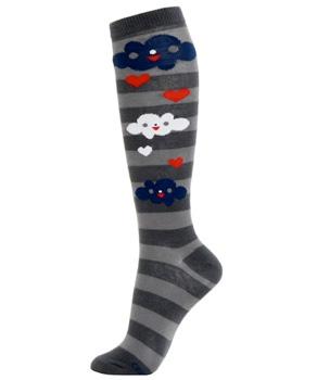 Ct-socks-clouds