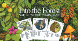 Into_the_forest_game