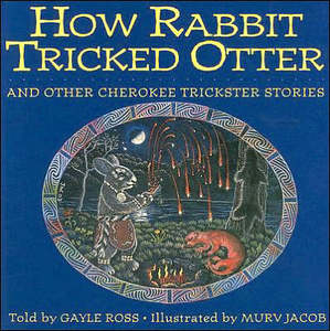 Rabbit_and_otter