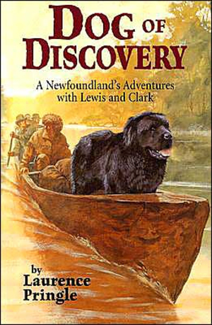 Dog_of_discovery_2