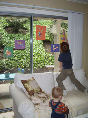 Kids_craft_hanging_stained_glass_na