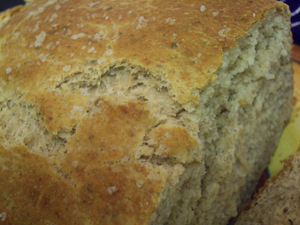 Native_american_wild_sage_bread