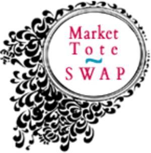 Market_tote_swap_3