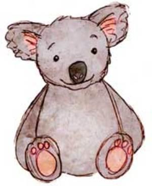 Koalagoround_2